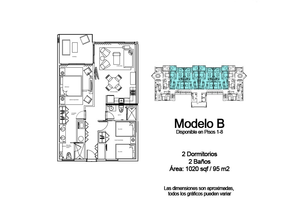azure-model-b-slide-spanish